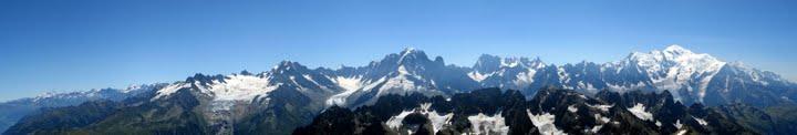 panora1.jpg