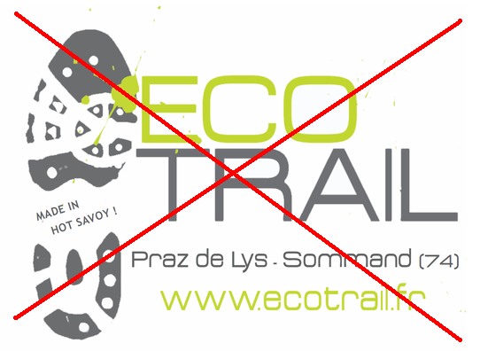 ecotrailgrand3.jpg